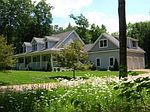 254 Town Hall Rd, Intervale, NH