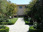 150 San Vicente Boulevard # FL 1ST, Santa Monica, CA