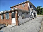 107 Allison Rd, Oreland, PA