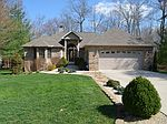 150 Forest Hill Dr, Crossville, TN