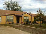 202 S Harvey St, Breckenridge, TX