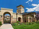 1050 Milano Pt, Colorado Springs, CO