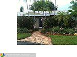 1467 NE 56th St, Fort Lauderdale, FL