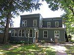 20 Madison Ave # 1, Saratoga Springs, NY