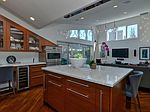 710 Berry Ave, Los Altos, CA