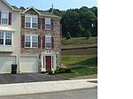 154 Knollwood Dr , Williams Twp, PA 18042
