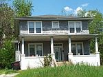 4502 Frederick Ave, Baltimore, MD