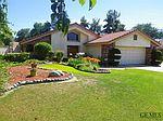 9805 Holly Oak Dr , Bakersfield, CA 93311