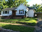 505 Taylor Ave, Park Hills, MO
