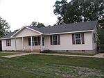 1140 L Crisp Rd, Middleton, TN