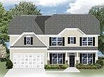 8111 Manakel Dr # X0ZCCT, Stokesdale, NC