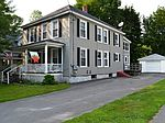 9 Silver Ter, Waterville, ME