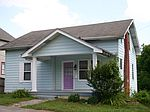 809 Wells Ave, Knoxville, TN