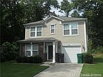 2938 Royal Fern Ln, Charlotte, NC