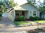 4330 3rd Ave , Sacramento, CA 95817