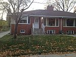 4922 Sheridan Ave S # 4924, Minneapolis, MN