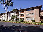 10737 San Diego Mission Rd UNIT 113, San Diego, CA