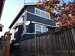 1121 24th Ave S, Seattle, WA