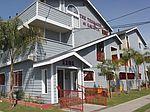 1121 Gaviota Ave # 3, Long Beach, CA