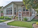 2681 Monterey Hwy # 520, San Jose, CA