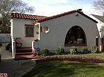 3226 Glenhurst Ave, Los Angeles, CA