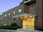 7949 Ridge Ave # 1405965, Philadelphia, PA 19128