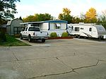 8407 Yellowstone Dr, Evansville, IN