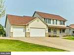 23630 133rd Ave N, Rogers, MN