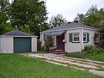 2021 Southgate St, New Castle, IN