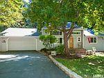 3180 Castlewood Cir, Pollock Pines, CA