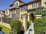 10446 Whitcomb Way UNIT 154, San Diego, CA
