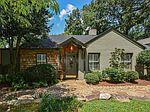565 Hascall Rd NW, Atlanta, GA
