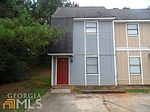 7 N Crossridge Dr SE, Silver Creek, GA