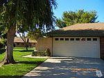 28209 Village 28, Camarillo, CA