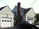 409 Railroad Ave, Norwood, MA
