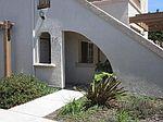 610 Sunrise Dr UNIT 3G, Santa Maria, CA