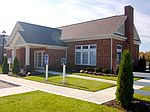 4455 Winchester Pike, Groveport, OH