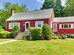 8 Oak Knoll St , Burlington, MA 01803