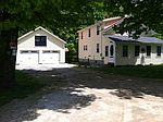 915 Valley Road, North Waterford, ME