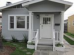 4361 Central Ave, San Diego, CA