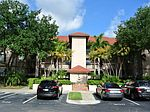 2400 Feather Sound Dr APT 1132, Clearwater, FL