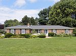 6975 W Crestwood Dr, Delphi, IN