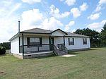 28686 E County Road 1680, Elmore City, OK