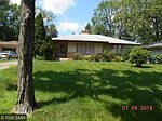 6328 Harriet Ave, Richfield, MN