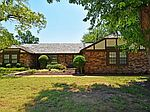 3922 Orchard Ln, Norman, OK