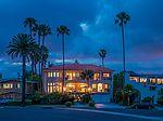 511 Marina Ave, Coronado, CA