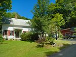 422 Pond Brook Rd, West Chesterfield, NH