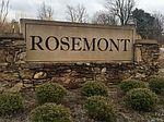 7 Rosemont Loop, Oxford, MS