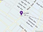 (Undisclosed Address), Jersey City, NJ