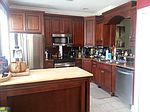 3109 Oyster Bayou Way, Clearwater, FL